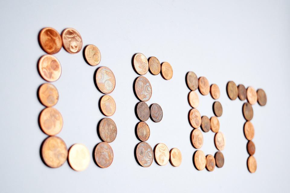 Refinancování půjčky pomůže snížit úrokovou sazbu