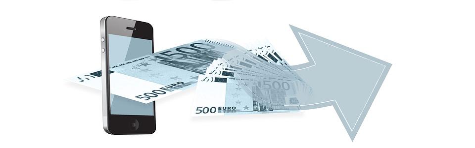 Kontokorent může nabídnout zajímavou finanční rezervu