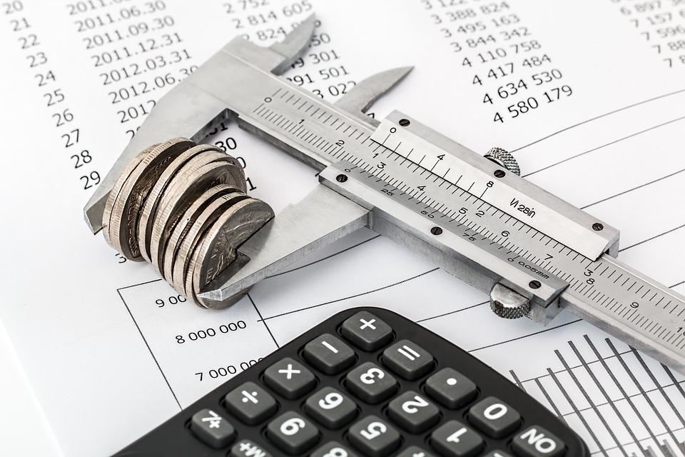 Spořící účet by měl mít vysoký úrok