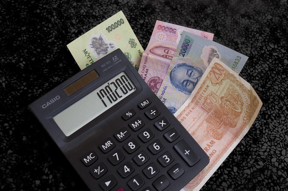 Pojištění schopnosti splácet může pomoci, když vám vypadne příjem