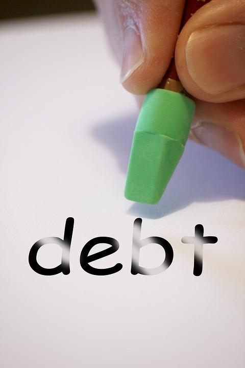 Zesplatnění úvěru vyžaduje uhrazení celé částky