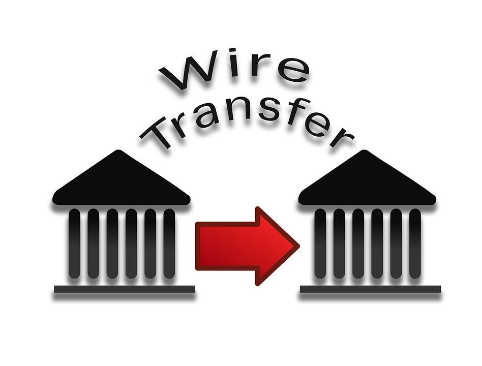Rychlé platby nabídnou převody v řádech několika vteřin