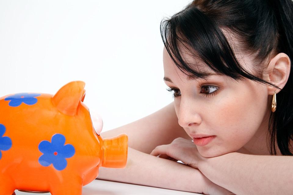Složený úrok pomůže k rychlejšímu zhodnocování