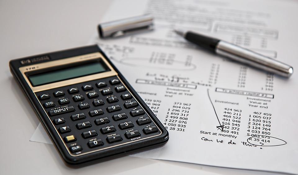 Výpočet exekuce ze mzdy od 1.1.2018 nechá dlužníkům opět o něco více