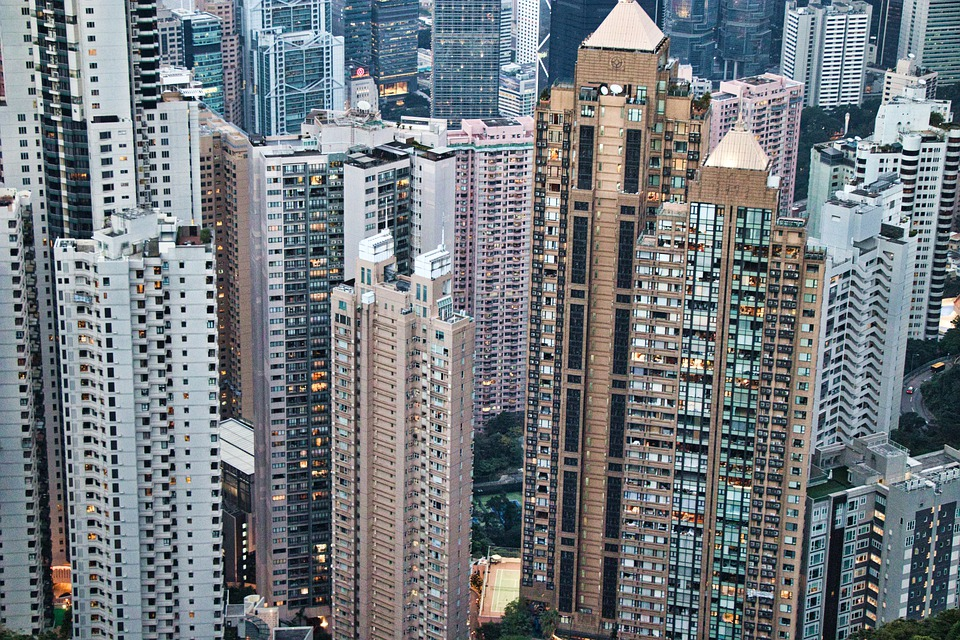 Prodej bytu s hypotékou není žádný problém