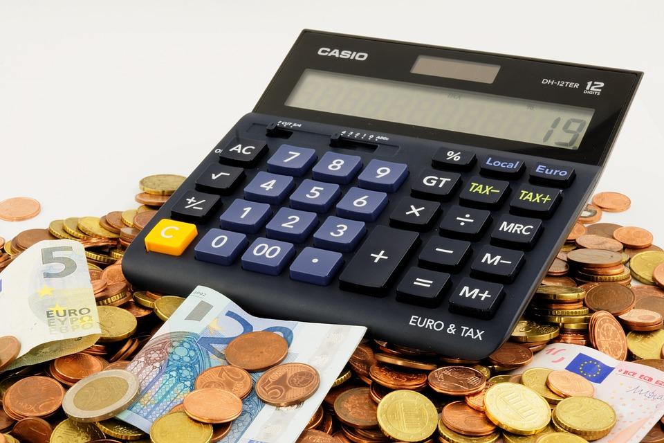 Mezi odčitatelné položky ze základu daně patří mnoho věcí