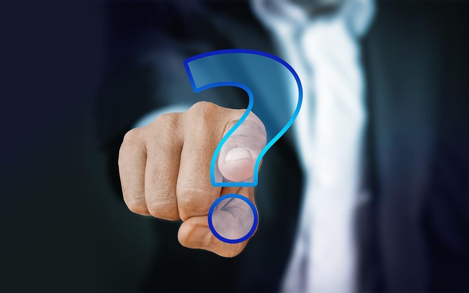 Je mnoho případů, kdy pojišťovny odmítají vyplatit pojistné plnění